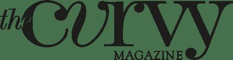 the Curvy Magazin