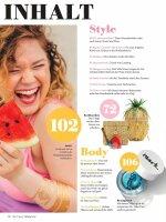 Sommer Ausgabe 02/2019 (Juni/Juli/August) Printausgabe oder E-Paper