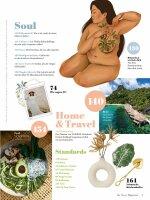 Frühling Ausgabe 01/2020 (März/April/Mai) Printausgabe oder E-Paper