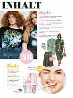 Frühling Ausgabe 01/2020 (März/April/Mai) E-Paper
