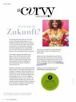 Sommer Ausgabe 02/2020 (Juni/Juli/August) Printausgabe...
