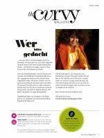 Winter Ausgabe 04/2020 (November/Dezember/Januar) E-Paper