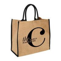 CurvyC-Bag schwarz